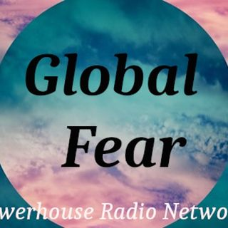 Global Fear