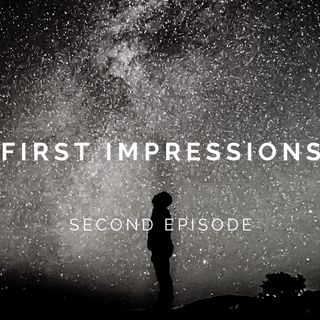 Second episode