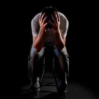 ¿Cómo puedo ayudar a un amigo que no le encuentra sentido a la vida?