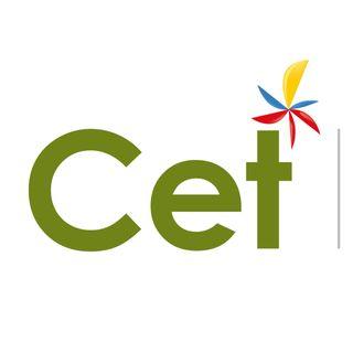 Episodio 3. La Competitividad Territorial desde la Unión Europea