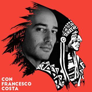 L'informazione, spiegata bene | con Francesco Costa