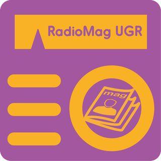 RadioMAG UGR