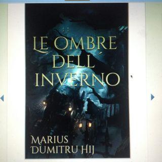 Capitolo1 Le Ombre dell Inverno di Marius Dumitru Hij
