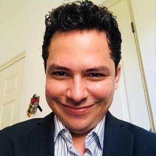 #ENTREVISTA | Análisis de las proyecciones económicas para Nicaragua con el economista Marco Peña