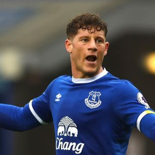 Ross Barkley Latest / Leicester Re-cap / Higher than 7th?