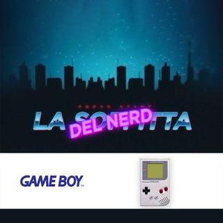 La storia di Gunpei Yokoi, il padre del Game Boy