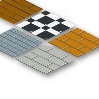 Exigencias técnicas del pavimento
