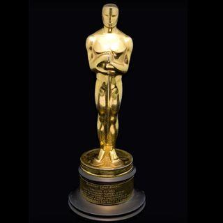 Premio Oscar Titanic (1997)