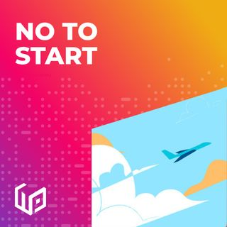 PTW S01E00 - NO TO START!