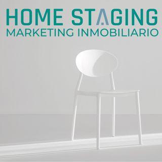 Home Staging - Marketing inmobiliario