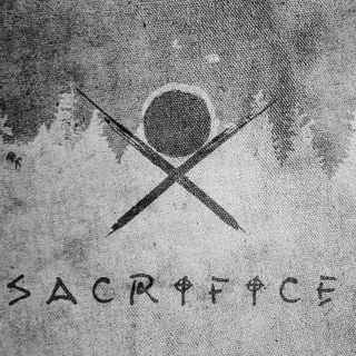 Sacrifice - A Witch's Christmas Tale - Trailer