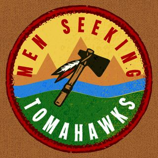 TOMAHAWKMANIA (No. 75)