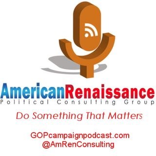 GOP Campaign Tips Podcast 14