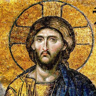 Se Gesù è al centro della tua esistenza
