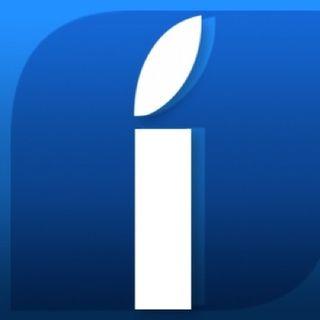 """Live #06: La nostalgia de las 4"""", iPhone 6C y Android Wear"""