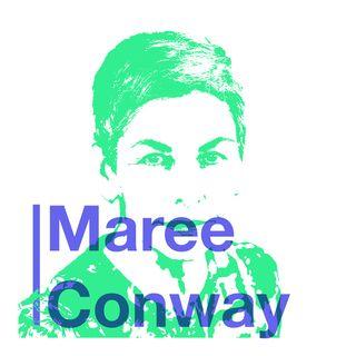 Maree Conway: Episodic foresight