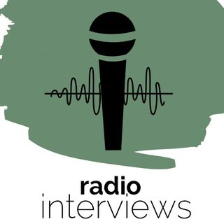 Talk Radio 702 Interview Dr. Nicola Taylor - Road rage, why we snap