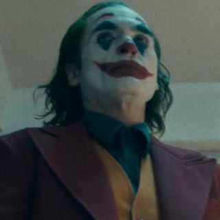 POP-UP NEWS: Joker di Joaquin Phoenix ignorerà i fumetti!