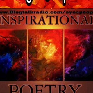 The Inspiration Factory Presents Divine Inspirations