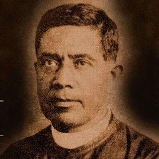 San Cristóbal Magallanes y compañeros mártires