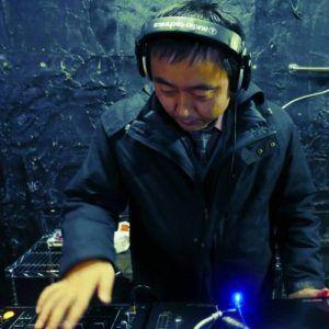 Shouichi Narita Promo Mix 04-08-2017