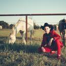 Guitarist Hayden Pedigo Evokes Wide-Open Texas Spaces