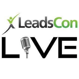 LeadsCon 2016 Solar Lead Generation Panel Highlights