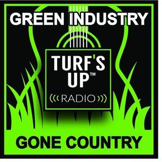 Turf's Up Radio