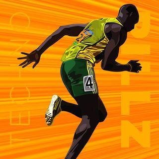 "TechnoPillz | Ep. 94 ""Ma Usain Bolt lo sente l'effetto Doppler?"""