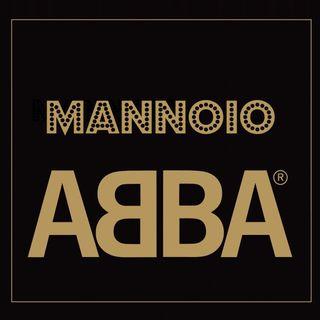 Mannoio - puntata 13 ABBA