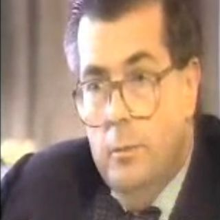 'The Trial of His Life': Dr. George T. Zahorian III (Part 1)
