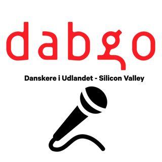 Danskere i udlandet - Silicon Valley