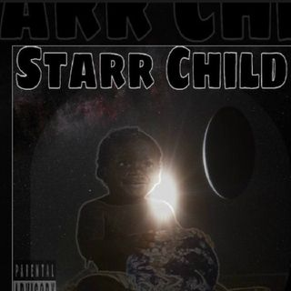 Madd Scieence #StarrChild Mixtape Exclusive #NNOD NEW NATION RADIO