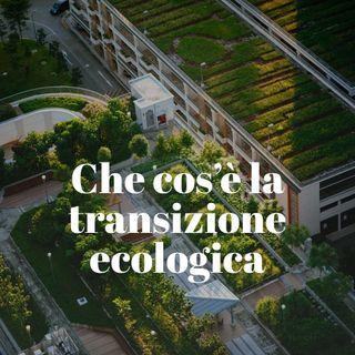 Clima, ambiente, disuguaglianze sociali - Per un cambiamento autentico e radicale
