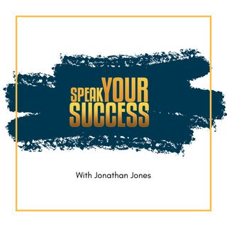 Now is the Time to Double Your Odds For Success EP 247 #SYSP