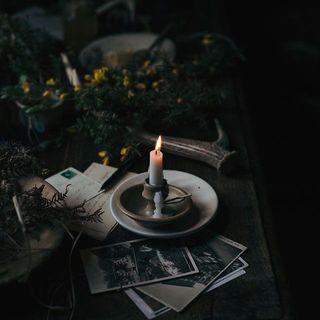 Erdemli huzursuz Dostoyevski'den kısa bir dinleti