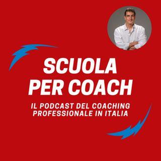 Scuola Per Coach: progressi