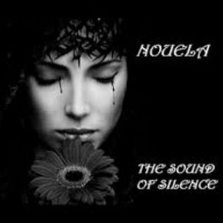Nouela - The Sound of Silence