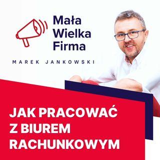 228: Jak kontrolować księgową – Piotr Piasecki