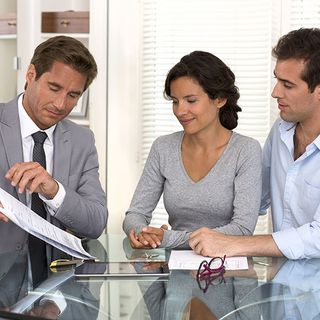 Short Term Loans Canada Convenient Monetary Support For People In Canada