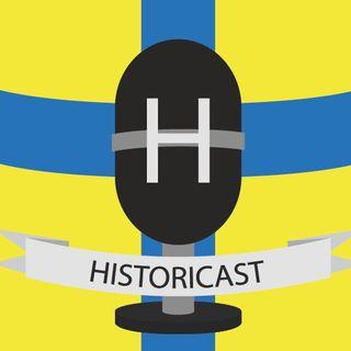 #MaBE Episodio 3: Le Guerre del Barbarossa, Paolo Grillo