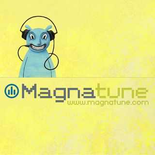 2016-07-20 Mozart podcast from Magnatune
