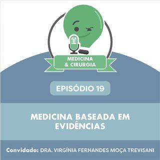 19 - Medicina baseada em evidências