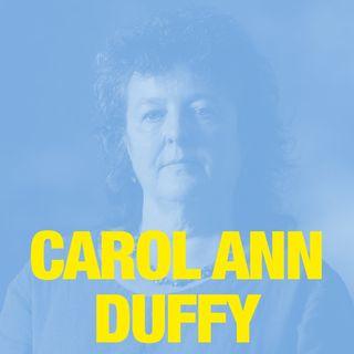 Carol Ann Duffy_Vite Poetiche 2_ep 03
