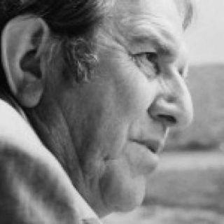 A bottega da Sonego: racconti e ricordi del grande sceneggiatore