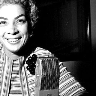 Classicos da MPB Podcast #0059 #ElizeteCardoso #stayhome #wearamask #twd #invincibleonprime #xbox #cruela #f9 #wonderwoman #