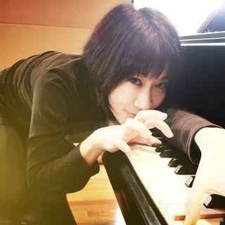 Del Bit a la Orquesta 09 - Kanno Yoko 2