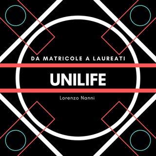 Puntata 0: cos'è UniLife?