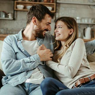 Matrimonios con Inteligencia Emocional