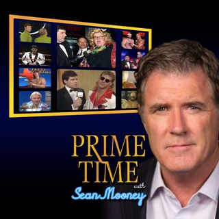Bill DeMott: PRIME TIME VAULT